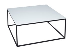 Kensal-White-With-Black-Base-Square-Coffee-Table_Gillmore-Space-Limited_Treniq_0