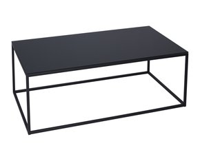 Kensal-Black-With-Black-Base-Rectangular-Coffee-Table_Gillmore-Space-Limited_Treniq_0