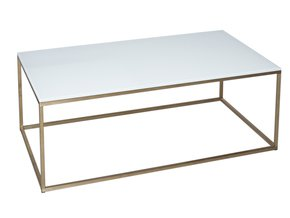 Kensal-White-With-Brass-Base-Rectangular-Coffee-Table_Gillmore-Space-Limited_Treniq_0