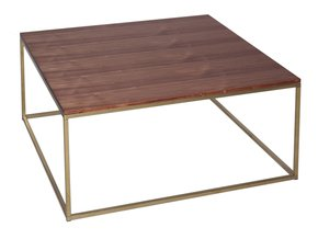 Kensal-Walnut-With-Brass-Base-Square-Coffee-Table_Gillmore-Space-Limited_Treniq_0