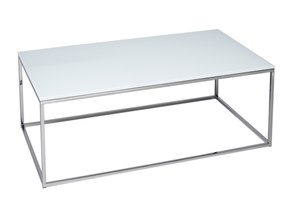 Kensal-White-With-Polished-Steel-Base-Rectangular-Coffee-Table_Gillmore-Space-Limited_Treniq_0