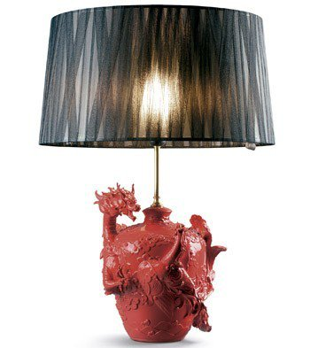 Dragon   phoenix lamp lladro treniq 1 1513358115392