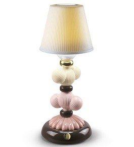 Cactus-Firefly-Lamp-(Golden-Fall)-_Lladro_Treniq_0