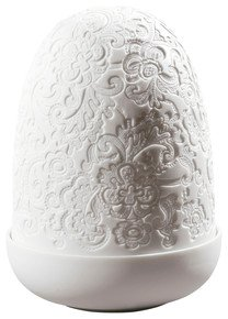 Lace-Dome-Lamp-_Lladro_Treniq_1