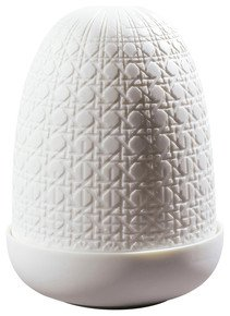 Wicker-Dome-Lamp-_Lladro_Treniq_2