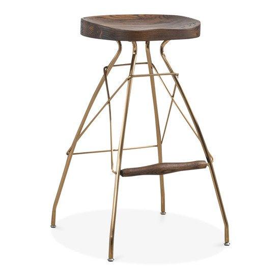 Cult design atlas metal bar stool cult furniture treniq 1 1513331656869 (1)