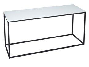 Kensal-White-With-Black-Base-Tv-Stand_Gillmore-Space-Limited_Treniq_0