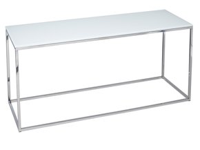 Kensal-White-With-Polished-Base-Tv-Stand_Gillmore-Space-Limited_Treniq_0