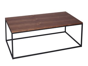 Kensal-Walnut-With-Black-Base-Rectangular-Coffee-Table_Gillmore-Space-Limited_Treniq_0