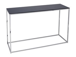 Kensal-Black-With-Polished-Base-Console-Table_Gillmore-Space-Limited_Treniq_0