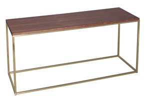 Kensal-Walnut-With-Brass-Base-Tv-Stand_Gillmore-Space-Limited_Treniq_0