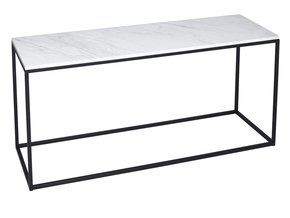 Kensal-Marble-With-Black-Base-Tv-Stand_Gillmore-Space-Limited_Treniq_0