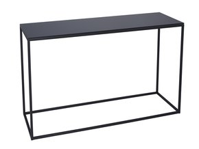 Kensal-Black-With-Black-Base-Console-Table_Gillmore-Space-Limited_Treniq_0