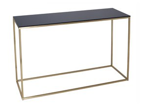 Kensal-Black-With-Brass-Base-Console-Table_Gillmore-Space-Limited_Treniq_0
