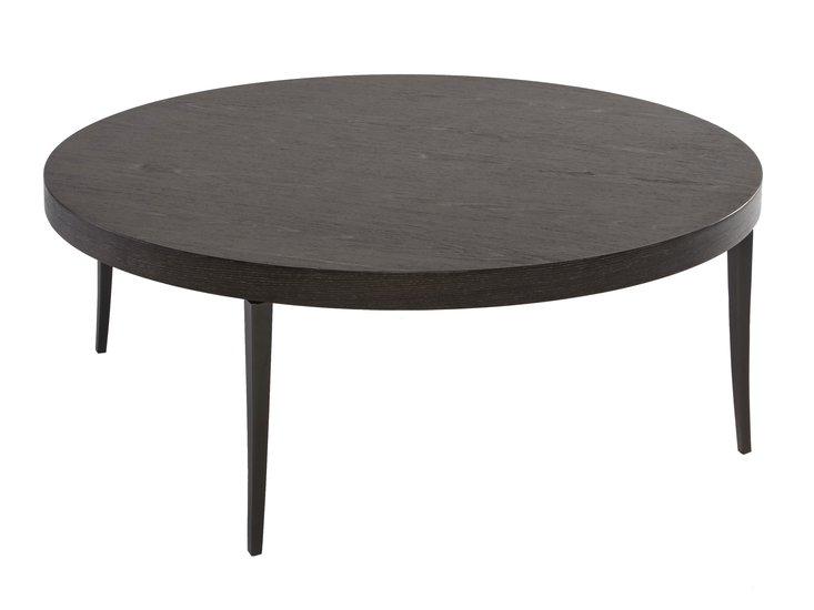 Fitzroy circular coffee table gillmorespace limited treniq 1 1513591543912