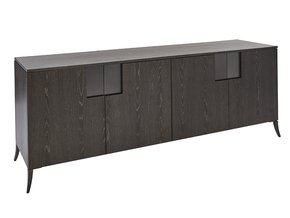 Fitzroy-Buffet-Sideboard-Double-Length_Gillmore-Space-Limited_Treniq_0