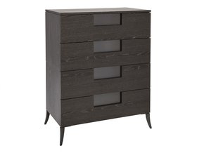 Fitzroy-Wide-Four-Drawer-Chest_Gillmore-Space-Limited_Treniq_0
