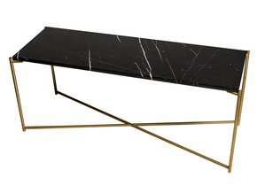 Iris-Large-Low-Console-Table-Black-Marble-With-Brass-Frame_Gillmore-Space-Limited_Treniq_0