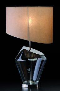 Ella-A-Table-Lamp_Villa-Lumi_Treniq_0