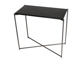 Iris-Small-Console-Table-Black-Marble-With-Gun-Metal-Frame_Gillmore-Space-Limited_Treniq_0