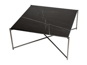 Iris-Square-Coffee-Table-Black-Marble-With-Gun-Metal-Frame_Gillmore-Space-Limited_Treniq_0