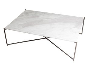 Iris-Rectangle-Coffee-Table-White-Marble-With-Gun-Metal-Frame_Gillmore-Space-Limited_Treniq_0