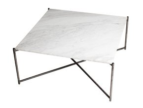 Iris-Square-Coffee-Table-White-Marble-With-Gun-Metal-Frame_Gillmore-Space-Limited_Treniq_0