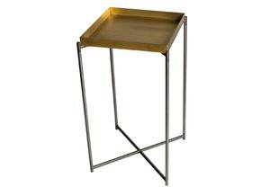 Iris-Small-Console-Table-Tray-Top-Gun-Metal-With-Brass-Frame_Gillmore-Space-Limited_Treniq_0