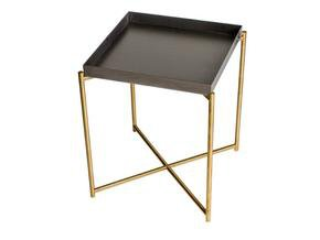 Iris-Square-Tray-Top-Side-Table-Gun-Metal-Top-With-Brass-Frame_Gillmore-Space-Limited_Treniq_0