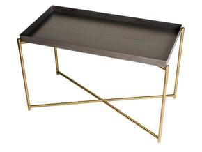 Iris-Rectangle-Tray-Top-Side-Table-Gun-Metal-Top-With-Brass-Frame_Gillmore-Space-Limited_Treniq_0