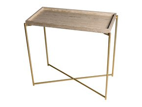 Iris-Small-Console-Table-Tray-Top-Weathered-Oak-With-Brass-Frame_Gillmore-Space-Limited_Treniq_0