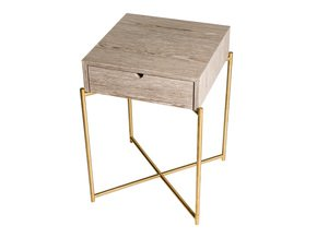 Iris-Square-Top-Coffee-Table-Weathered-Oak-Tray-And-Brass-Frame_Gillmore-Space-Limited_Treniq_0