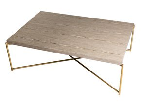 Iris-Rectangle-Coffee-Table-Weathered-Oak-With-Brass-Frame_Gillmore-Space-Limited_Treniq_0