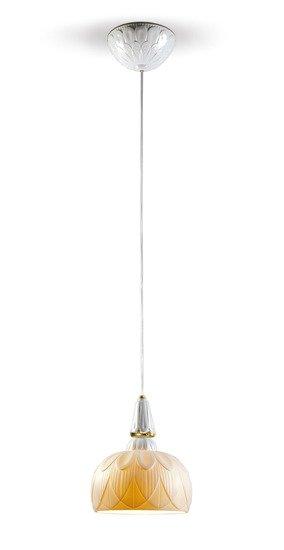 Ivy   seed single hang.lamp  lladro treniq 2 1513710047095