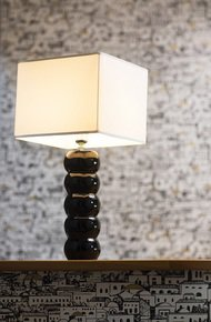 India-Table-Lamp_Decorus-Boutique_Treniq_0