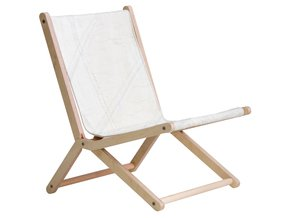 Tack-Lounger-Limited-Edition_Dvelas_Treniq_0