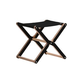 Ris-Stool-Limited-Edition_Dvelas_Treniq_3