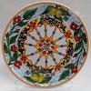 Dinner plate sicily sky ceramiche siciliane ruggeri srl treniq 1 1513768440276