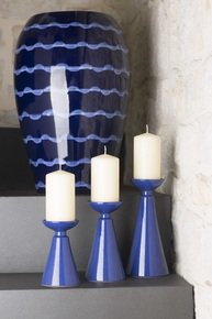 Trio-Set-Candleholder_Decorus-Boutique_Treniq_0