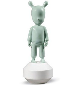 The-Guest-Little-By-Jaime-Hayon_Lladro_Treniq_0