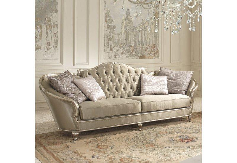 Eden sofa gold confort treniq 1