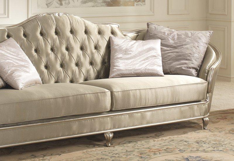 Eden sofa gold confort treniq 4