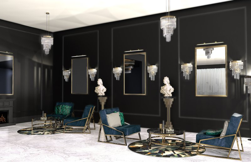 Royal suspension castro lighting treniq 2 1513857224059