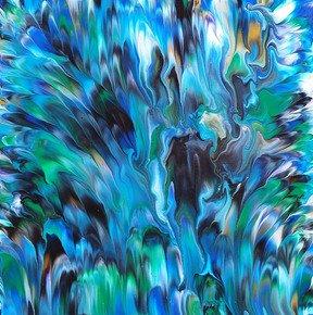 Peacock_Alexandra-Romano-Art_Treniq_0