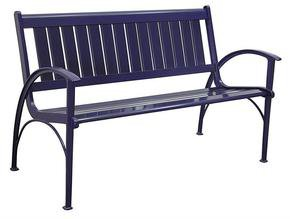 Trending-Vintage-Industrial-Metal-Patio-Bench-_Shakunt-Impex-Pvt.-Ltd._Treniq_0