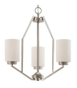 Axiom-Three-Light-Chandelier_Tl-Custom-Lighting_Treniq_0
