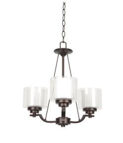 Abbot-Three-Light-Chandelier_Tl-Custom-Lighting_Treniq_0