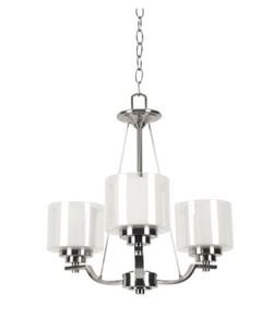 Abbot-Three-Light-Chandelier-2_Tl-Custom-Lighting_Treniq_0