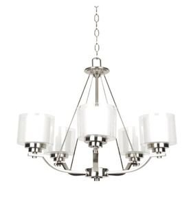 Abbot-Five-Light-Chandelier_Tl-Custom-Lighting_Treniq_0