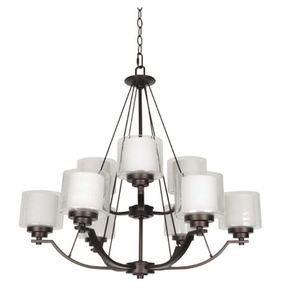 Abbot-Nine-Light-2-Tier-Chandelier_Tl-Custom-Lighting_Treniq_0